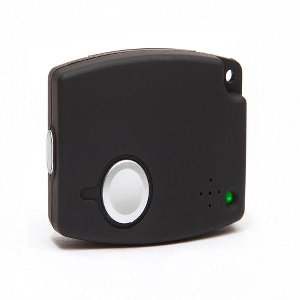 Антистокс - детектор банкнот PRO KRICKET PRO PRO-KRICKET