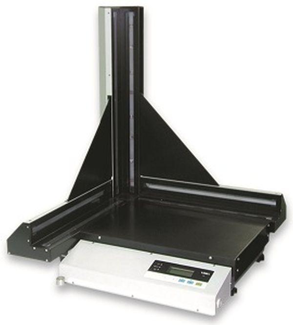 Измеритель веса и габаритов ViBRA TM 560 Vibra TM-560