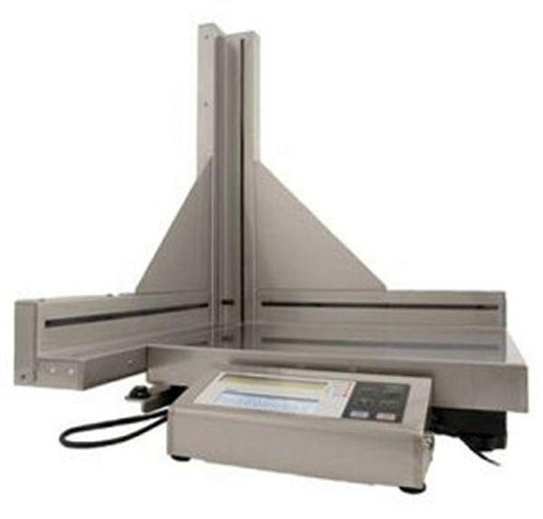 Измеритель веса и габаритов ViBRA TM 561