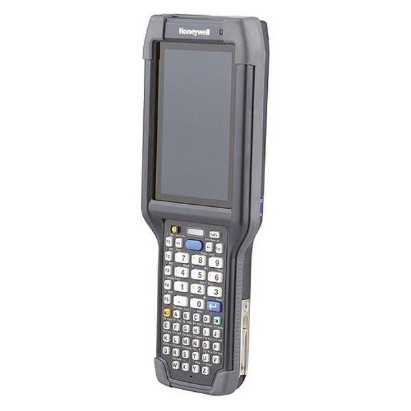Терминал сбора данных Honeywell Dolphin CK65-L0N-BMC210E (4GB/32GB, Alphanumeric, EX20 Near/Far Range 2D Area Image, Camera, SmartTE, SCP, GMS) HoneyWell CK65-L0N-BMC210E