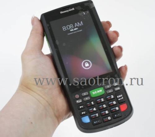 EDA50K-0-C121NGRK