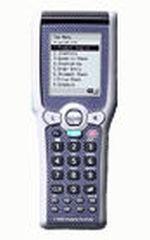 Mono, Bluetooth, RF, DT-X5M10R DT-X5M10R