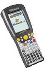 WA Pro   Color, 32Mb ROM, 128Mb RAM, Bluetooth, ТРЕБУЕТСЯ аккумулятор, БЕЗ сканера, 7525S 7525S