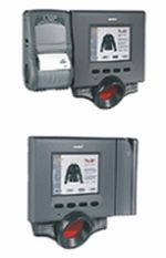 MK-1100   touch screen, MK1100-0N0DAKBWT00 MK1100-0N0DAKBWT00