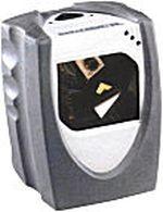 Сканер   Diamond, dll 2020-W dll 2020-W