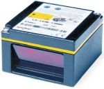 Сканер Zebra /  LS 1220 (встраиваемый лазерный сканер штрих-кода), LS-1220-I300A LS-1220-I300A