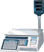 1.6VS.Dual,TCP/IP Весы со стойкой, до 6 кг, LP-06R(1.6VS.Dual,TCP/IP) LP-06R(1.6VS.Dual,TCP/IP)