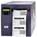 W-8306   300dpi, 152 мм/сек, G83-00-23000007 G83-00-23000007