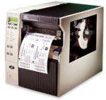 300 dpi, 203 мм/сек, Ser/Paral, внутренний смотчик этикеток, 170-71E-00204 170-71E-00204