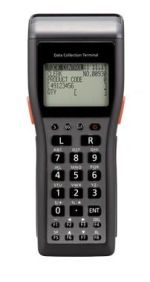 DT-930   Bluetooth, 16MB, DT-930M51E DT-930M51E