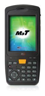 M3-T   MC-6700, Wi-Fi, M3T-MC6700-WS M3T-MC6700-WS