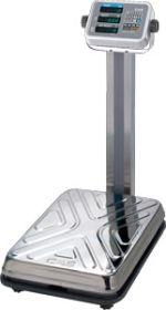 НПВ: 100 кг, AC-100 AC-100