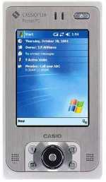 Терминал сбора данных  IT-10M20 terminal, Bluetooth, 802.11b, IT-10M20BR IT-10M20BR