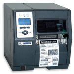 H-4212   IR, 203dpi, 304мм\сек, внутренний смотчик, C32-00-43400004 C32-00-43400004