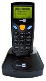 подставка USB, линейный имиджер, батарейки AAA, Генератор приложений рус, ПО для 1С, A8000RSC00002 A8000RSC00002