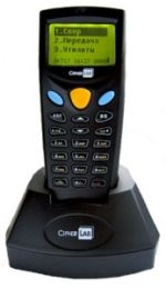 подставка USB, линейный имиджер, батарейки AAA, Генератор приложений рус, ПО для 1С, A8000RSС00004 A8000RSС00004