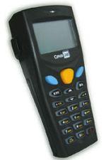 Bluetooth, Laser, 2Mb, в комплекте подставка RS232, 8061L2MB 8061L2MB
