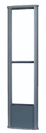 Fashion-Long-Rx   радиочастотная, с 2-мя антеннами, в комплекте с БП, 05722 05722