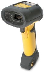 DS-3407   2D Image Smart Focus, RS232/USB only, DS3407-SF20005R DS3407-SF20005R
