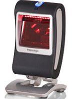 Сканер штрих-кодов Metrologic MS7580 Genesis RS232 (1D), 07033 07033