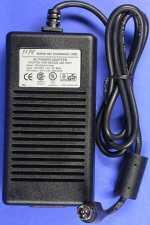 Блок питания для мобильного термопринтера чеков  PD24 (как в стандартной комплектации), 2000421 2000421