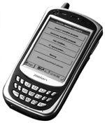 BIP-5000   WLAN, GSM\GPRS, BT, IrDA, LASER, WM5.0PE, 128/128 Mb, 2MP Camera, в комплекте с подставкой, аккумулятором и БП, BIP-5000-5 BIP-5000-5