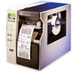 140-Xi4   203 dpi, 305 мм/сек, нож, накопитель этикеток, сетевая карта, 140-80E-00104 140-80E-00104