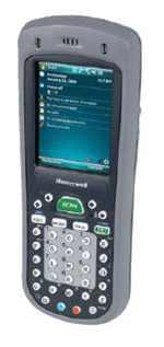 GSM/GPRS/Bluetooth, 2D Image, 29 клавиш, 128MB RAM x 128MB Flash / Win CE, 7600BH-112/122-B4EE 7600BH-112/122-B4EE