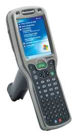 Dolphin-9900   802.11b/g, Bluetooth, Imager, 35/56 клавиш, 256MB x 1GB, Windows Mobile 6.1, 9900E0P-321200/331200 9900E0P-321200/331200