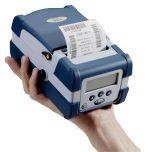 Термопринтер этикеток  M23 SU+Wifi, 99-0290005-00LF 99-0290005-00LF