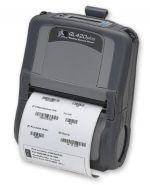 QL420   802.11bg  Radio, Q4D-LUGCE011-00 Q4D-LUGCE011-00