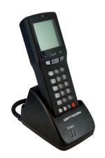 Терминал сбора данных Opticon H13, 1D сканер, A13370 A13370