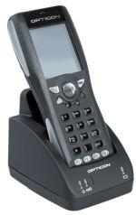 Терминал сбора данных Opticon OPH-1004, A13371 A13371