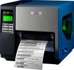 Принтер этикеток  TTP-268M PSU+Ethernet, 99-041A001-00LF 99-041A001-00LF