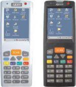 Терминал сбора данных  IT9000 1D, Wi-fi, Bluetooth, 8T57-0004-001 8T57-0004-001