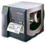 203 dpi, ZPL, отделитель этикеток, ZM400-200E-3000T ZM400-200E-3000T