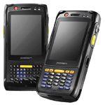 BIP-6000   RFID, WLAN, HSDPA\GSM\GPRS\EDGE\GPS, BT, 2D, WM6.1, 256\512 Mb, 3MP Camera, в комплекте с подставкой, аккумулятором и БП, BIP-6000-B BIP-6000-B