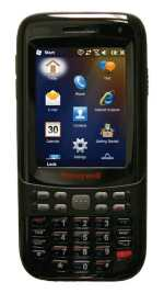 Dolphin-6000   802.11b/g/GSM/GPRS, Bluetooth, 1D Laser, Numeric, Camera, 256MB x 512MB, Win 6.5, Batterry, 6000EW1-GC111SE1 6000EW1-GC111SE1