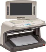 Универсальный просмотровый ИК детектор банкнот  1300 M2, DORS1300 DORS1300