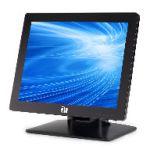 1717-L   ET1717L-8UWA-0-GY-ZB 17-inch LCD, IntelliTouch, USB, Grey, E928533 E928533