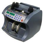 3040   задняя загрузка, 1 карман, 1000 банкнот/мин, загрузочный бункер - 200 банкнот, детекция по размеру и УФ, DCH01716 DCH01716