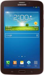Планшет Samsung Galaxy Tab 3 7.0  8Gb, SM-T2110 SM-T2110