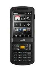Терминал Lab 5071-L Win Embedded 6.5, Bluetooth, Wi-Fi & GPS, QVGA, 3300mAh, Laser, Camera, 14623 14623