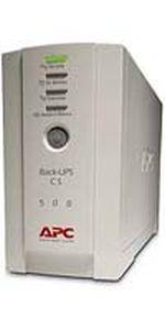 BK-500   Interface Port DB-9 RS-232, USB, BK500EI BK500EI