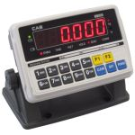 Весовой индикатор , CI-200A CI-200A