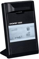 Просмотровый ИК детектор банкнот  1000 M3, DORS1000M3 DORS1000M3