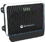 FX-9500   RFID Reader; 4-port; 128/128; European Union, FX9500-41324D41-WW FX9500-41324D41-WW