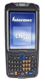 CN-50   CN50, Num, UMTS, WM6.1Eng,256MB,EA21, CN50BNU1EN20 CN50BNU1EN20