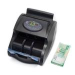 Счетчик банкнот -40 UMI NEW, PRO-40UMINEW PRO-40UMINEW