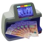 Универсальный просмотровый ИК детектор банкнот  1250, DORS1250 DORS1250